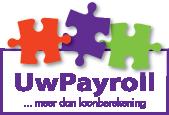 Uw Payroll
